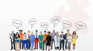 firemni-jazykove-kurzy