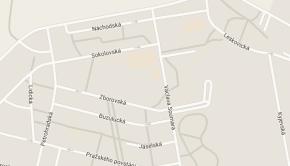 Střední odborná škola a střední odborné učiliště HEUREKA