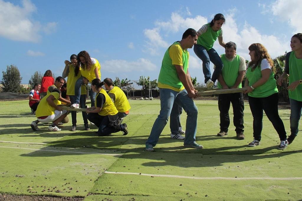 1280px-Team_Building_Lanzarote