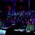 konference-sasazu-2012